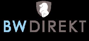 http://www.bw-direkt.de/
